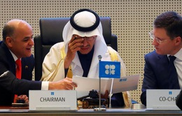 OPEC+ trước nguy cơ rạn nứt