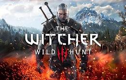 The Witcher lên sóng Netflix khiến lượng người chơi game tăng đột biến