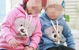 Canada thu hồi hàng nghìn áo hoodie tiềm ẩn nguy cơ đe dọa trẻ em