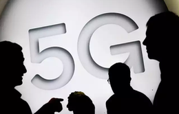 Ấn Độ đồng ý cho Huawei thử nghiệm mạng 5G