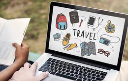 Agoda tiết lộ xu hướng du lịch được mong chờ nhất trong thập kỷ tới