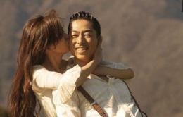 Lâm Chí Linh mãi mới nhận ra là mình yêu chồng