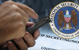 """Những thiếu niên """"tuyệt mật"""" được Cơ quan An ninh Quốc gia Mỹ săn đón"""