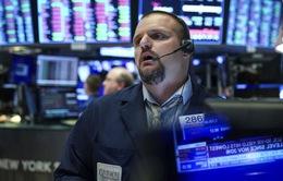 Nhà đầu tư Mỹ trước cú sốc cuối năm