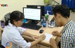 Rào cản sự phát triển của mô hình  bác sĩ gia đình