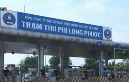Cao tốc TP.HCM - Long Thành - Dầu Giây sẽ được mở rộng