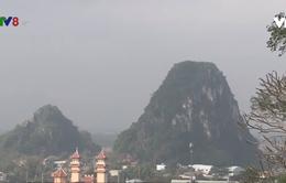 Đà Nẵng: Hội thảo bàn giải pháp phát triển du lịch thành phố đến năm 2030