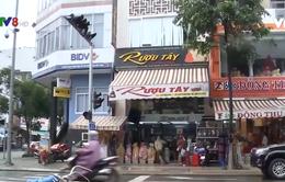 Đà Nẵng tăng cường kiểm tra phòng ngừa hàng giả dịp Tết