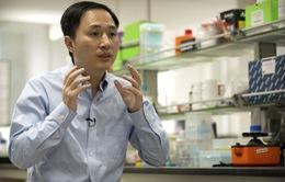 Công trình chỉnh sửa gene của nhà khoa học Trung Quốc có thể đã thất bại