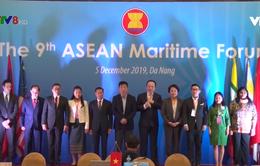 Diễn đàn Biển ASEAN