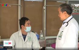 Những sai lầm trong dự phòng và điều trị khiến bệnh hen càng trầm trọng