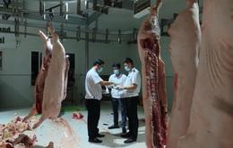 TP.HCM siết chất lượng an toàn thực phẩm dịp Tết