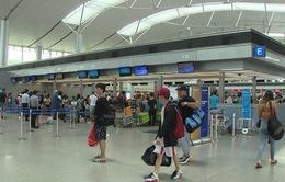 Vé máy bay Tết: Các hãng đua nhau tăng chuyến, giá rẻ đã bán hết