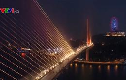Quảng Ninh thúc đẩy phát triển kinh tế đêm
