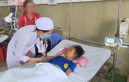 Viêm não Nhật Bản: Bệnh có tỷ lệ di chứng và tử vong cao