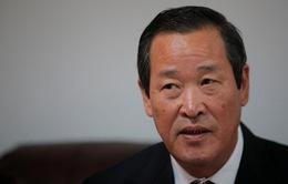Triều Tiên tuyên bố không đàm phán hạt nhân với Mỹ