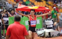 TỔNG HỢP SEA Games 30, ngày 09/12: Đoàn thể thao Việt Nam có tấm HCV thứ 80