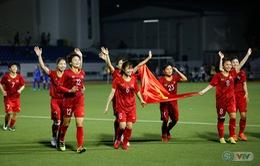 Bình luận thể thao ngày 13/12: SEA Games lịch sử (20h30 hôm nay trên VTV1)