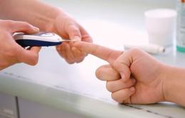 Phòng và kiểm soát biến chứng của bệnh đái tháo đường