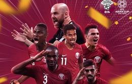 Asian Cup 2019: Thắng thuyết phục ĐT Nhật Bản, ĐT Qatar lần đầu tiên giành ngôi vô địch!