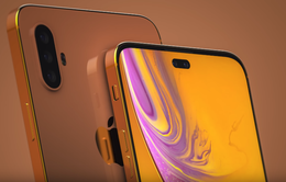 """Tin buồn: Apple """"ngoan cố"""" không giảm giá bán iPhone 2019"""