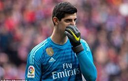 Real Madrid đón chấn thương thứ 5 trong mùa hè