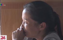 3 người Việt tử vong sau hỏa hoạn: Sớm nhất 3 ngày nữa người nhà mới gặp được nạn nhân