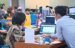 """Đông Nam Á - """"Cỗ máy"""" tăng trưởng FDI toàn cầu"""