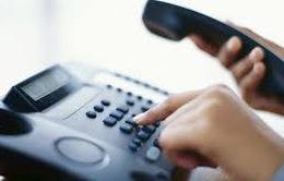 Jamaica triệt phá đường dây lừa đảo qua điện thoại