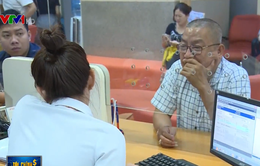 Fitch: Tăng trưởng tín dụng Việt Nam năm 2019 ở mức 13%