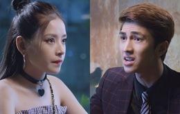 Mối tình đầu của tôi - Tập 12: Hạ Linh báo tin sắp cưới khiến Nam Phong sốc nặng