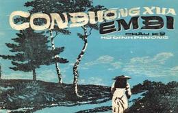 Bỏ cấp phép cho ca khúc sáng tác trước 1975