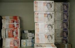 Doanh nghiệp Anh chuyển 10 tỷ USD vốn sang EU do Brexit