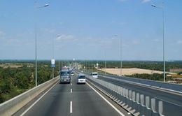 """""""VEC từ chối phục vụ 2 ô tô vào đường cao tốc là sai quy định"""""""