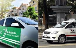 Vụ Vinasun kiện Grab: Viện Kiểm sát Nhân dân TP.HCM kháng nghị phúc thẩm