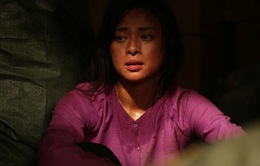 Phim của Ngô Thanh Vân được trình chiếu tại Mỹ