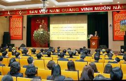 PTT Trương Hòa Bình: Hoạt động Kiểm toán Nhà nước cần theo sát và phục vụ quản lý, điều hành của Chính phủ