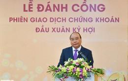 Thủ tướng: Hội nghị thượng đỉnh Mỹ - Triều lần 2 ở Hà Nội cho thấy an ninh, an toàn ở Việt Nam là tuyệt vời