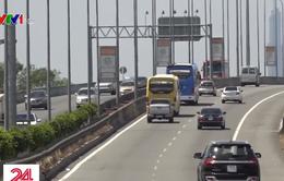 VECE phủ nhận ra văn bản từ chối phục vụ vĩnh viễn 2 ô tô trên cao tốc