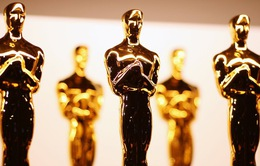 Sẽ có 4 hạng mục trao giải Oscar không được phát sóng