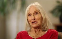 Bệnh nhân Mỹ tử vong do bác sĩ chẩn đoán nhầm ung thư thận