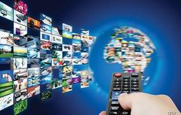 Malaysia, Singapore siết chặt quản lý nội dung trên TV Box