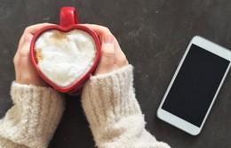 Nokia tung khuyến mãi dịp Valentine