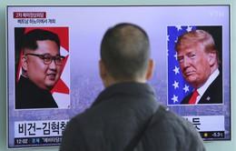 Giới chức quân sự Mỹ lạc quan về cuộc gặp thượng đỉnh Mỹ - Triều lần 2