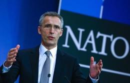 NATO không đặt thêm tên lửa hạt nhân ở châu Âu