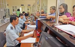 Tổng cục Hải quan phản hồi về đề nghị kiểm tra thực tế hàng hóa