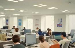 Thị trường khởi nghiệp Trung Quốc: Bữa tiệc đã tàn?