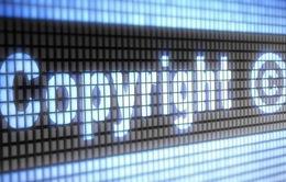EU đạt thỏa thuận tạm thời về vấn đề bản quyền trực tuyến