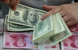 Trung Quốc mở rộng cửa thị trường chứng khoán cho vốn ngoại