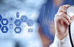 Trí tuệ nhân tạo đang tạo cuộc cách mạng trong y học
